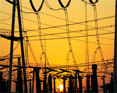 Pakistan secures power grid loans from ADB