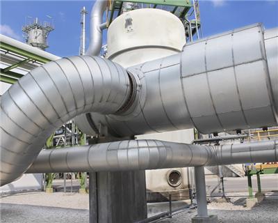 AAG Energy secures $250 million RBL facility