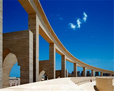 Qatar's Ahli Bank closes debut syndicated loan
