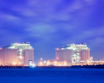 ECAs fuel Mozambique LNG project amid IMF caution