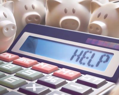 Development banks answer FRV's call