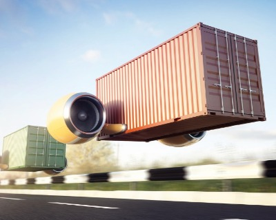 Exporters' Choice Awards: It's all in the delivery