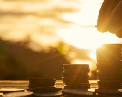 Making savings: Mali's first IPP