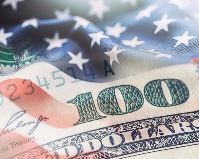 US Ex-Im: Back with the big bucks?