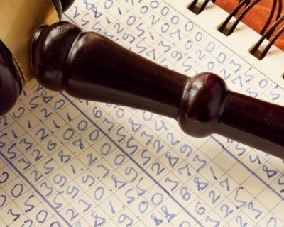 AML tech: Are regulators stuck in the past?