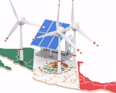 Zuma Energia: Post-reform Mexican renewables