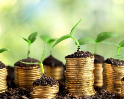 Going green: Will sustainable finance hit the commodities mainstream?