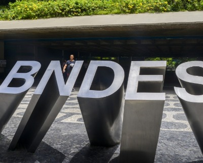 BNDES: Same name – new purpose