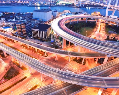 Is China serious about infra PPP?