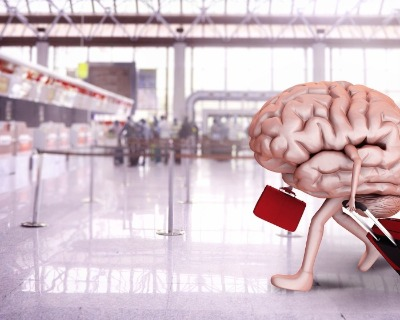 Reversing the brain drain in export finance