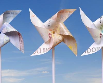 Trianel Windpark Borkum II: Cheap just got cheaper