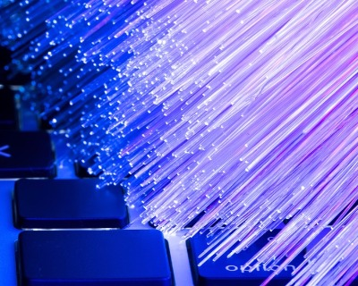 Open Fiber: Banks key to Italian broadband