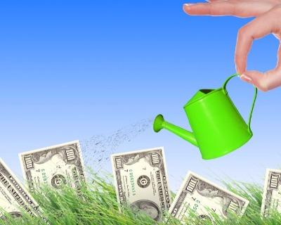 CGIF: Nurturing greenfield project bonds