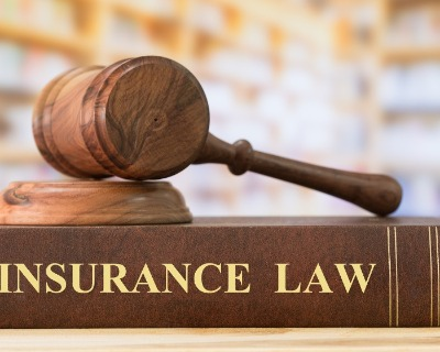 S&W breakfast briefing: Insurance and finance case law update