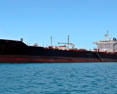 Oman Shipping Company seals K-sure-backed facility