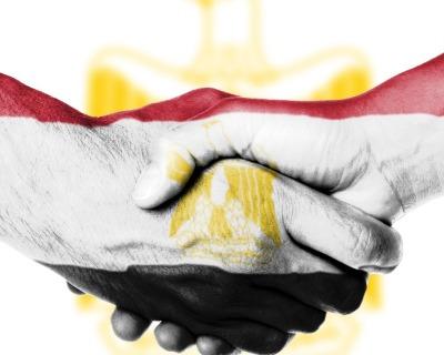 MIDOR: A sovereign solution