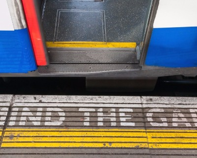 Rock Rail: Alternatives bridge the funding gap