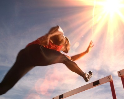 Illuminating the hurdles to solar energy