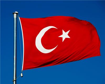 Turkey's TEB secures $613 million for trade onlending