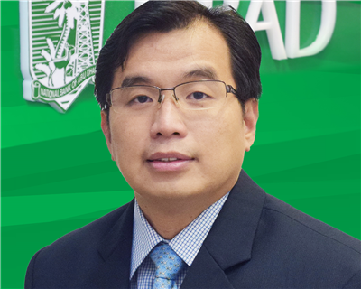 NBAD appoints head of debt origination and distribution, South-East Asia