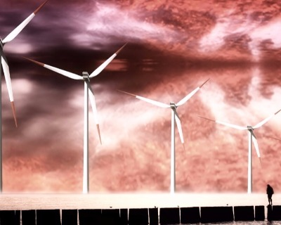 Northland Power: Gemini and beyond