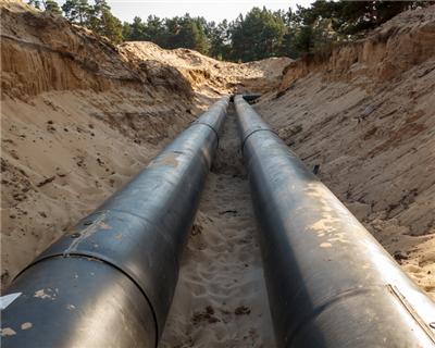 Banks sign $350 million financing for Kenya Pipeline's Mombasa-Nairobi line