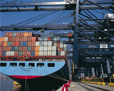 Hard decisions required as trade finance enters a bold new era
