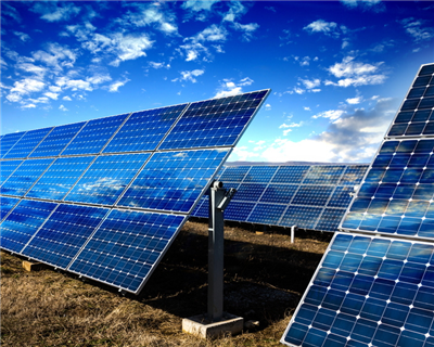 SunEdison closes financing for Chile's Quilapilun solar power plant