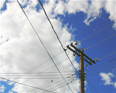 EIB financings in Greece target transport and energy sectors