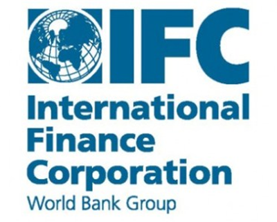IFC to invest in Pakistan LNG terminal