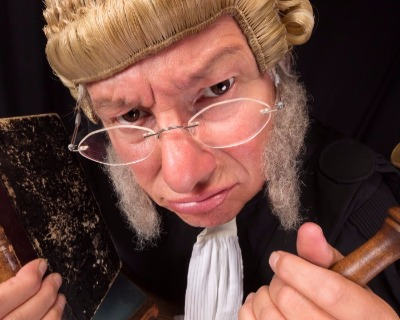 Before the law: UK Appeal Court affirms autonomy of letters of credit