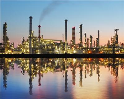 TXF Export Finance Data Report: ECAs back fewer energy deals in 2015