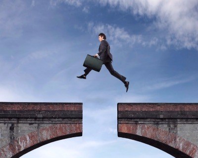 Filling the gap? OTC traders look to banks for structured funds