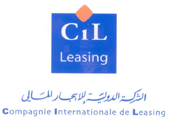 EBRD provides debut loan in Tunisia leasing sector