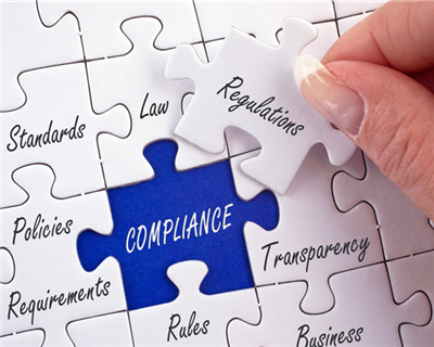 Misys and FicroSoft team up to aid compliance