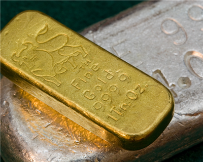 Canada's Detour Gold amends secured credit facility