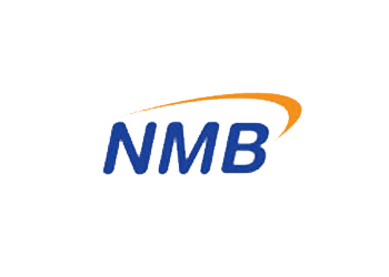 Tanzania's NMB signs loan with European DFIs