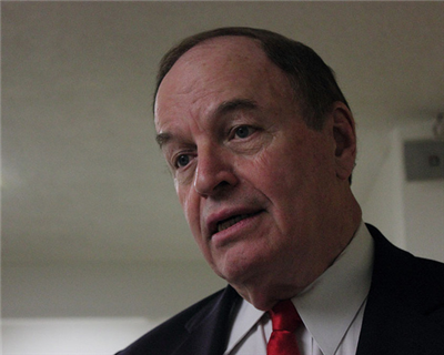 US Exim inches closer to quorum following Shelby's primary victory