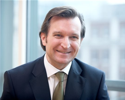 Demica appoints Tim Davies first Europe head of origination