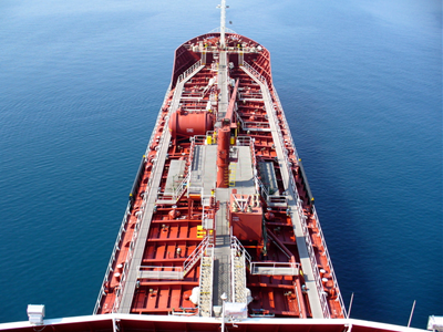 Trafigura closes new Asian RCF and term loan significantly oversubscribed
