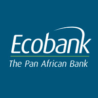 Ecobank Nigeria secures debut loan facility