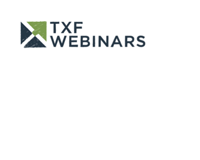 Free webinar: Export finance in 2019 and beyond