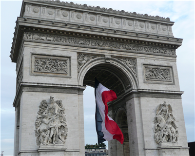 ANZ opens Paris branch to support French companies in Asia-Pacific