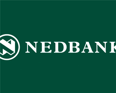 Nedbank and Bank of China formalise alliance