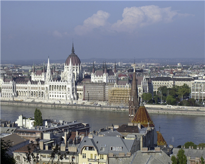 Hungarian Exim to support SMEs with EIB loan