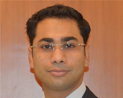 Trade insurer Markel appoints head of Dubai office