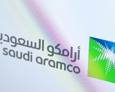 Fadhili CHP: Cheap debt but not what Aramco is used to