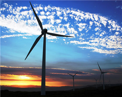 Can the RenovAr renewables programme revive project finance in Argentina?