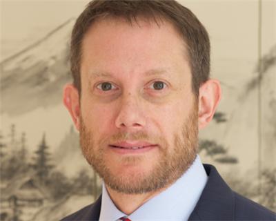 Deutsche creates head of RMB services position