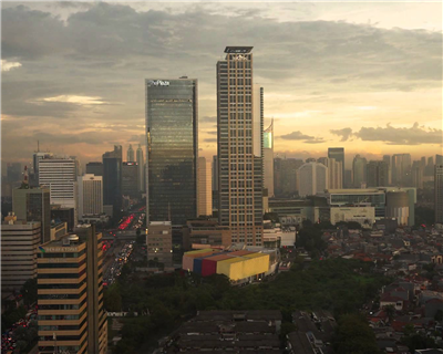 ICIEC set to invest in Indonesia